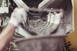 15 Precaution To be Taken To Prepare Good Quality Concrete