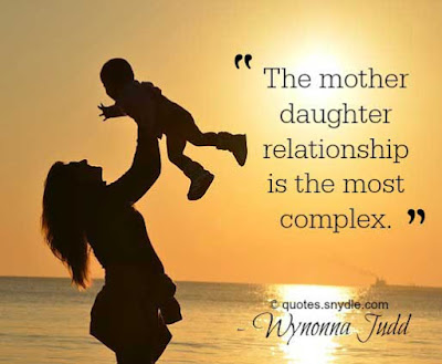daughter-quotes-for-a-mother-6