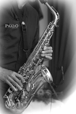 La boquilla, abrazadera y caña en Saxofón, accesorios ¿Cuál comprar? Tips para Saxophone