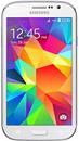 harga HP Samsung Galaxy Grand Neo Plus terbaru