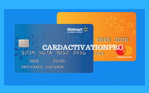 Must Know Facts About The Walmart Credit Card And Walmart