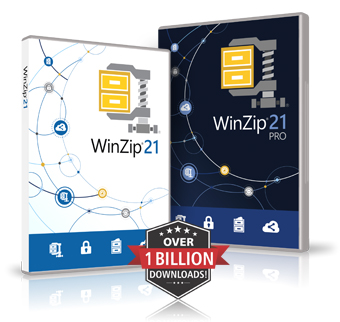 Winzip Pro crack with serial key