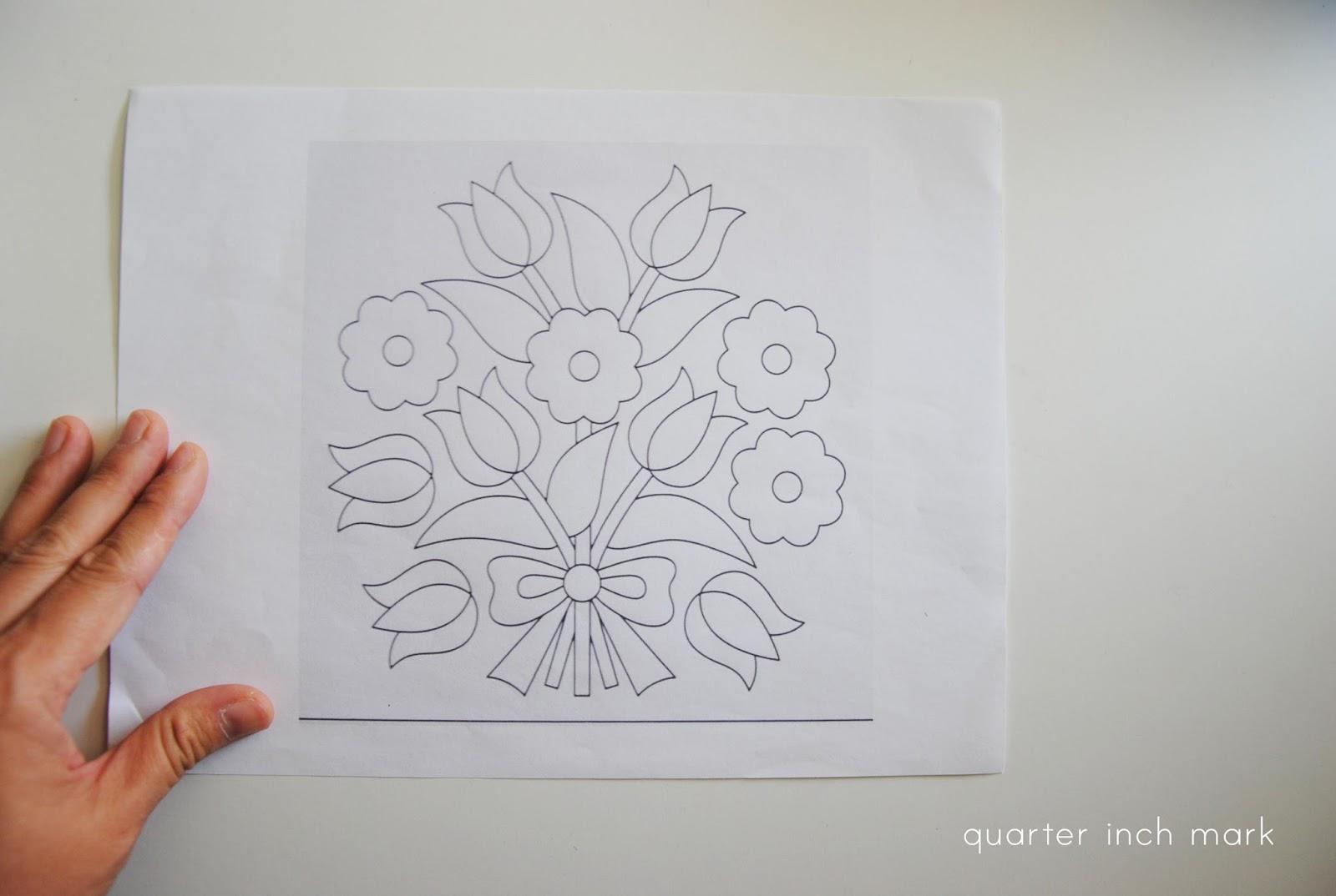 Amazon spoonflower guinea pig fabric guinea pig applique Â