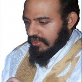 عاجل/ الشيخ علي الرضا في دعوة عامة لتلاميذه