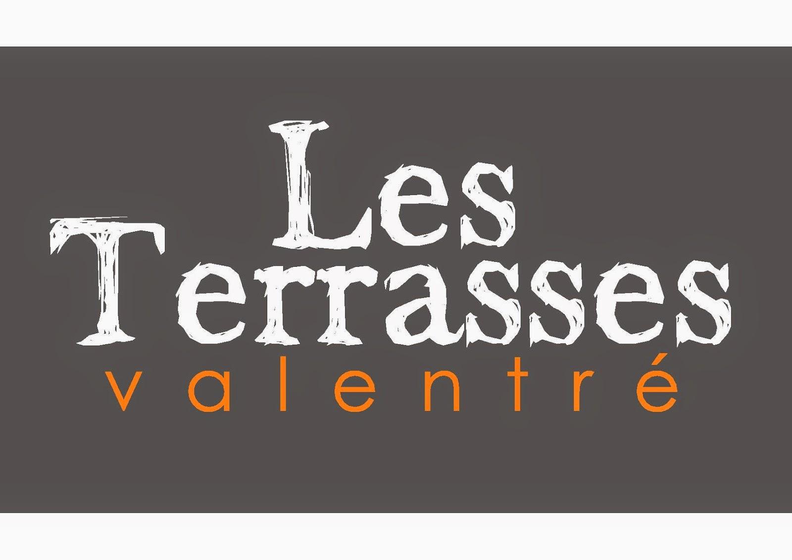 http://www.traiteur-restaurant-cahors.fr/