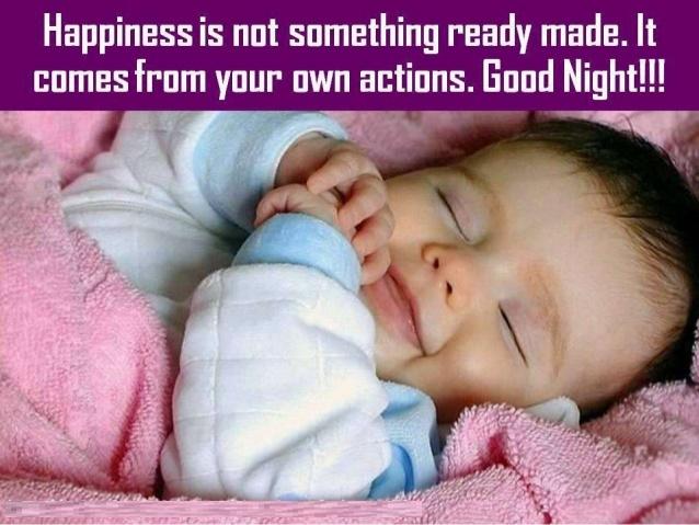Good Night Images for Whatsapp Download ~ Whatsapp Status & Apk