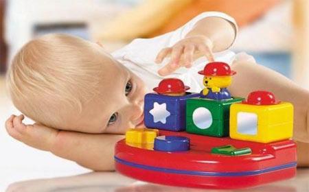 Cómo Estimular la Autoestima en los Niños   Bienestar