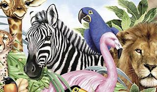 http://www.smartkids.com.br/jogo/animais-quiz-mamiferos