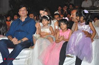 turodu Telugu Movie Audio Launch Stills  0013.jpg