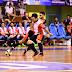 Triunfos de Interior Futsal y El Porvenir en el inicio de la LIga Nacional