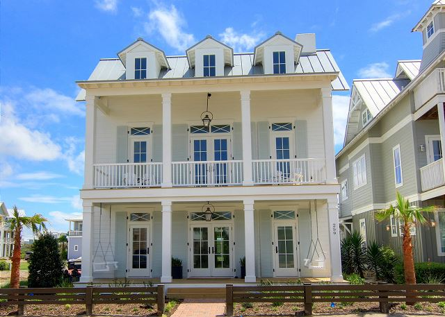 Cinnamon-Shore-Beach-House-southern-charm