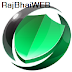 IObit Malware Fighter Pro 5.1.0.3884 Full Version Download