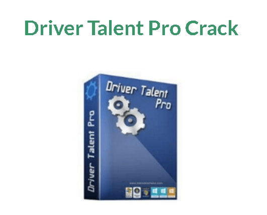 driver talent 7.1.4.22 activation key