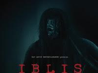 DOwnload Film Iblis 2016 Full Movie HD