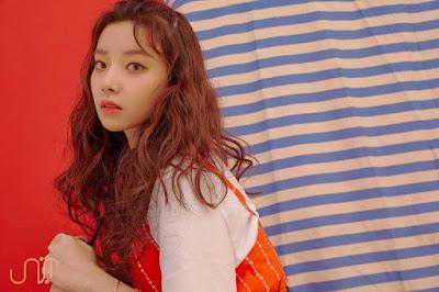 Hyunjoo (현주)