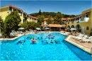 Sunrise Hotel Tsilivi Zante