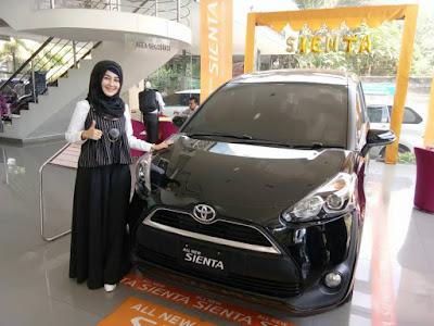 Toyota Banten