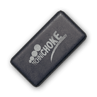 Weapon attachments | PUBG MOBILE