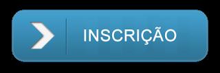 https://famam.virtualclass.com.br/w/Inscricao/Index.jsp?IDProcesso=204&IDS=19