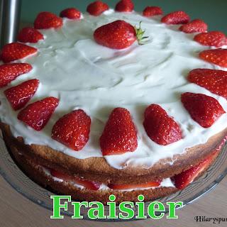 http://danslacuisinedhilary.blogspot.fr/2014/04/fraisier-ma-facon-my-strawberry-cake.html