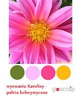http://goscrap.pl/wyzwanie-z-paleta-kolorystyczna-karoliny-challenge-with-a-colour-palette-from-karolina/