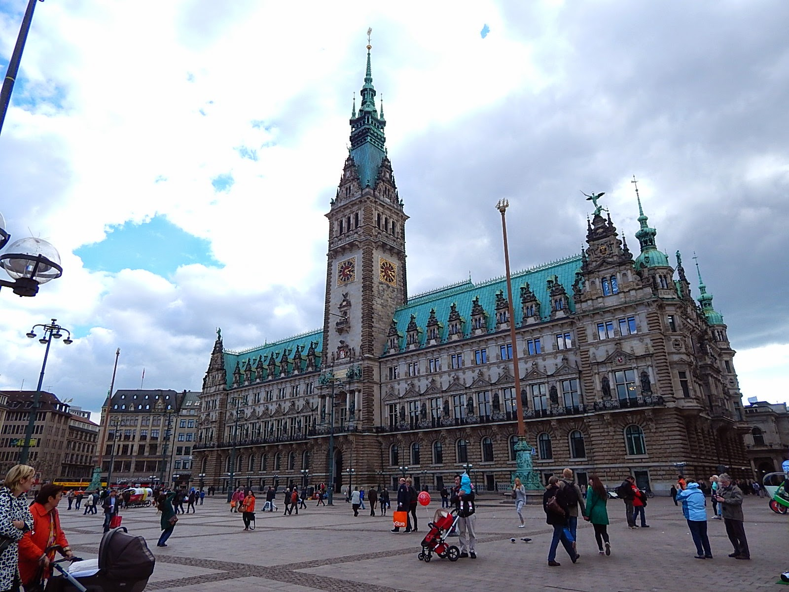 Mysofabed Hamburg Best Fancy Konzepte Betreffend Carmack