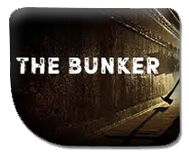 Review:The Bunker