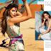 Sapphire Unstitched Festive Collection 2016-17 – Eid Edition 2016-17