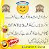 Lateefon Ki Duniya images Jokes in urdu 2018