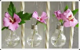 Vazo Yapımı
