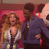 "Desiigner Performs ""Panda"" On The Wendy Williams Show"