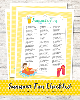 http://lilluna.com/summer-fun-list-printable/