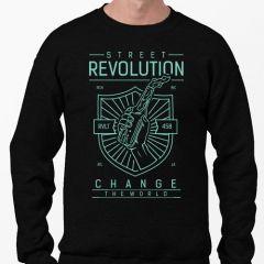 https://www.positivos.com/tienda/es/sudaderas-jersey/33015-street-revolution.html