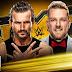 WWE NXT 19.08.2020 | Vídeos + Resultados