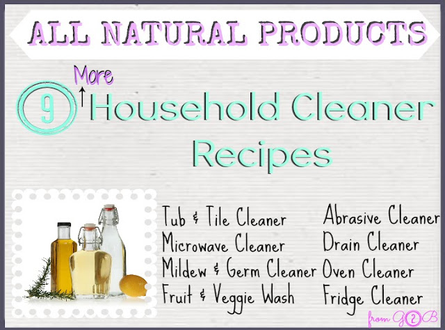 Homemade-Cleaning-Supply-Recipes-Part+2