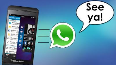 whatsapp no longer phones-suggestion buddy