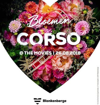 https://www.visit-blankenberge.be/bloemencorso