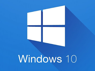 Cara Aktivasi Windows 10 Pro Permanent Tanpa Product Key