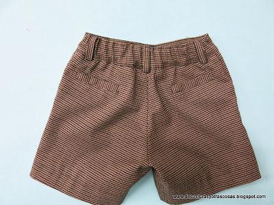 como-hacer-cintura-elástica-pantalón