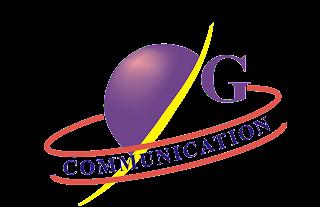 Golden Communication