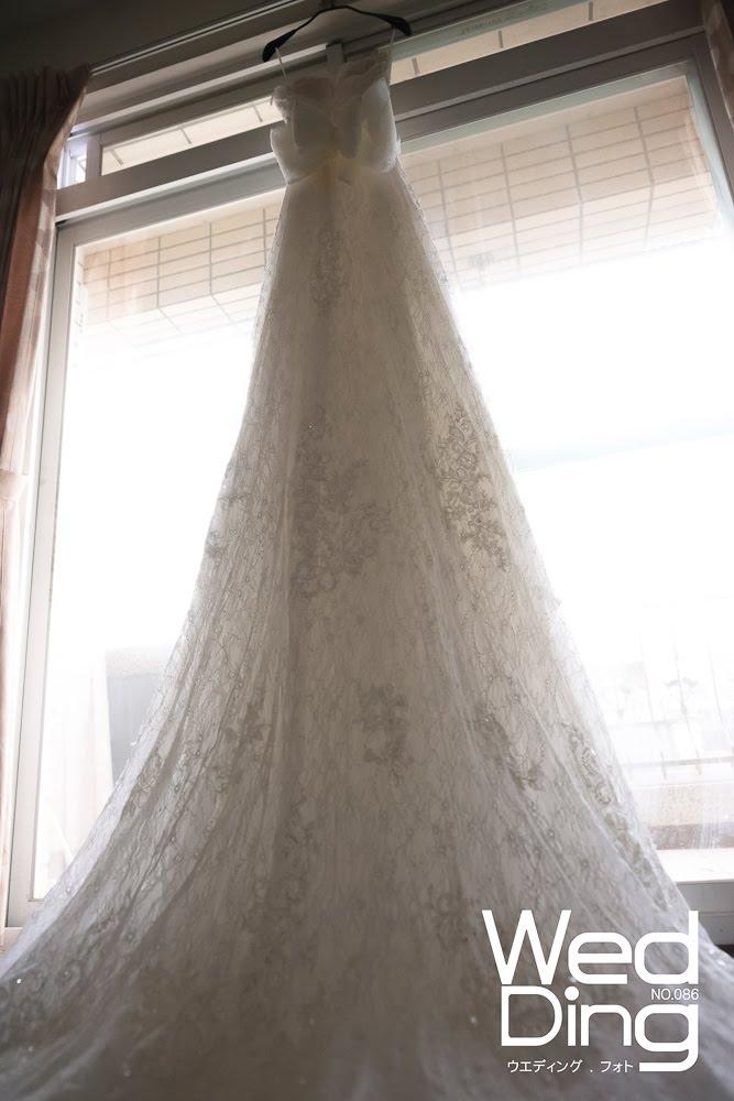 婚攝阿勳 | 婚攝 | 婚攝 | 中和環球華漾 | 迎娶 | 結婚婚宴 | bravo婚禮團隊