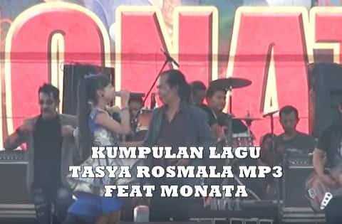 download kumpulan lagu tasya rosmala ft monata terbaru terpopuler