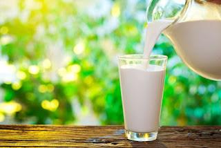 leche si o leche no