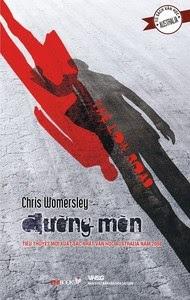 Đường Mòn - Chris Womersley
