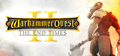 warhammer-quest-2-the-end-times-pc-cover-www.ovagames.com
