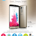 LG G3 soon to be available under Smart postpaid plans