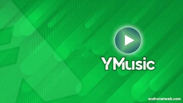 YMusic APK PRO | Descarga Música y Vídeos de Youtube GRATIS