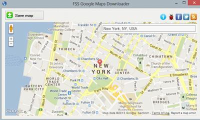https://konicadrivers.blogspot.com/2017/08/google-maps-downloader-download.html
