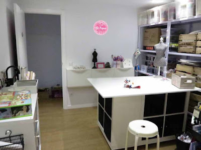craft-room-o-taller-de-manualidades