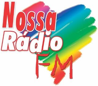 Nossa Rádio FM de Teresina PI ao vivo